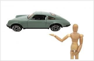 車検アドバイス